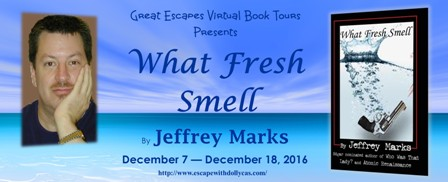 what-fresh-smell-large-banner448