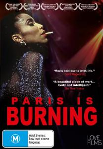 2d-packshot-paris-is-burning-rated