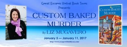 custom-baked-murder-large-banner448