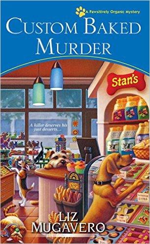 custom-baked-murder