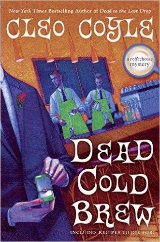 dead-cold-brew