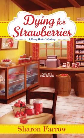 dyingfor-strawberriescover