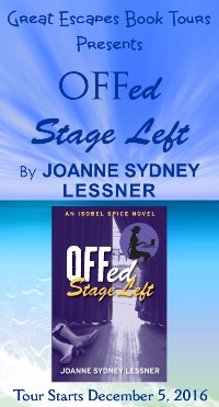 offed-stage-left-small-banner