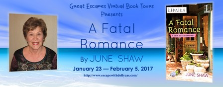 a-fatal-romance-large-banner448