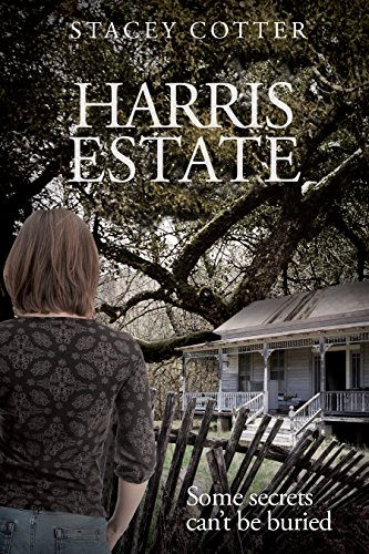 harris-estate