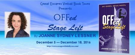 offed-stage-left-large-banner448