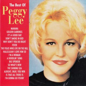 peggy-lee-the-best-of-peggy-lee-cd