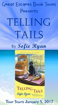 telling-tails-small-banner
