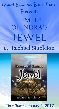 temple-of-indras-jewel-small-banner