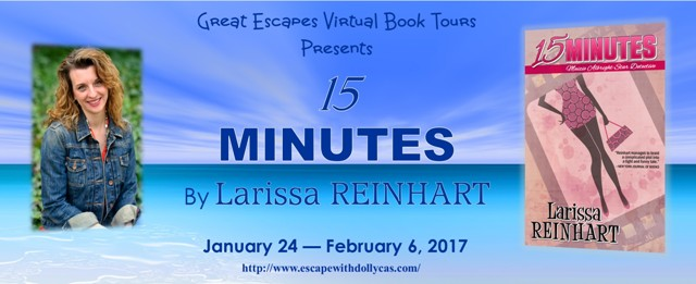 15-minutes-large-banner640