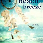 #Review - Beach Breeze by Joanne DeMaio