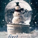 #Review - First Flurries by Joanne DeMaio @JoanneDeMaio