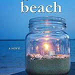 #Review - Night Beach (The Seaside Saga) by Joanne DeMaio