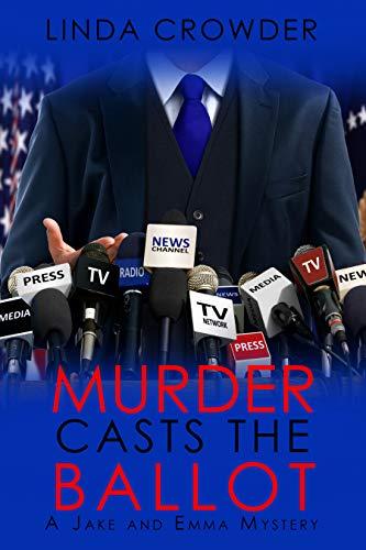 murder casts the ballot