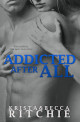 Addicted After All - 80