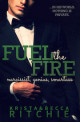 Fuel the Fire - 80