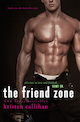 The Friend zone - 80