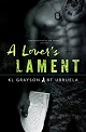 A Lover's Lament - 80