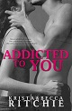 Addicted to You - 80