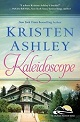 Kaleidoscope - 80