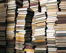 PilesOfBooks