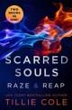 Raze & Reap