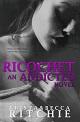 Ricochet - 80