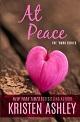 At Peace - 80