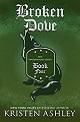 Broken Dove - 80