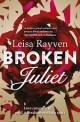 Broken Juliet Aus