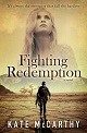 Fighting Redemption - 80