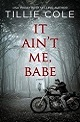 It Ain't Me, Babe - 80