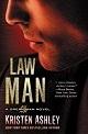 Law Man - 80
