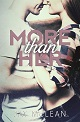 More Than Her - 80
