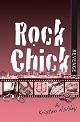 Rock Chick Revenge - 80