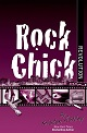 Rock Chick Revolution - 80