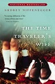 The Time Traveller's Wife - 80