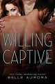 Willing Captive - 80