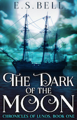 The Dark of the moon