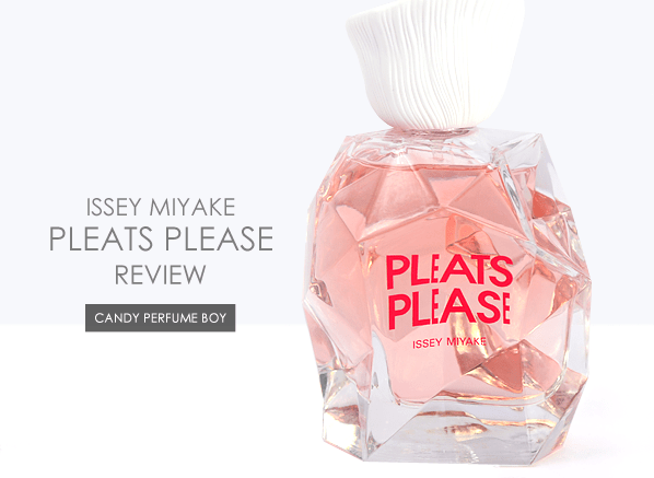 7e5719c2371e5 New Escentual Post  Issey Miyake Pleats Please Perfume Review – The ...