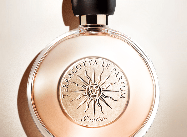 The Scents of Sunshine - An Exploration of Solar Fragrances