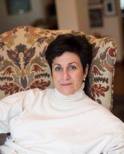 Karin Brynard Foto Ansie Du Toit