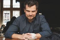 Zygmunt Miloszewski Foto Piotr Perzyna