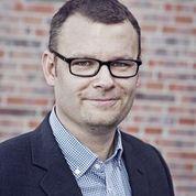 Marc-Oliver Bischoff