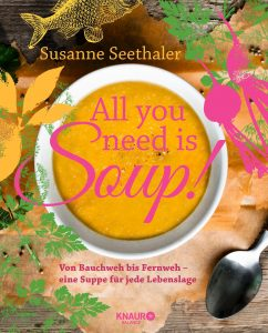 seethaler-all-you-need-is-soup