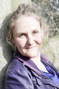 Susanne Seethaler-Caroline Gros