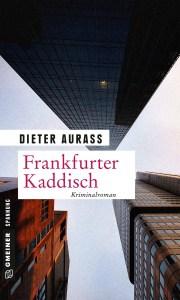 frankfurter-kaddisch