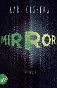 mirror-klein