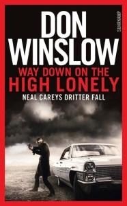 way-down
