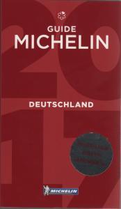 michelin2017